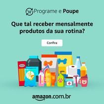 Programe E Poupe